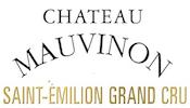 Boutique du Château MAUVINON